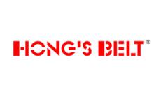 Hongs Belt